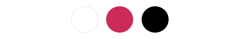 colores_corporativos_encantoos