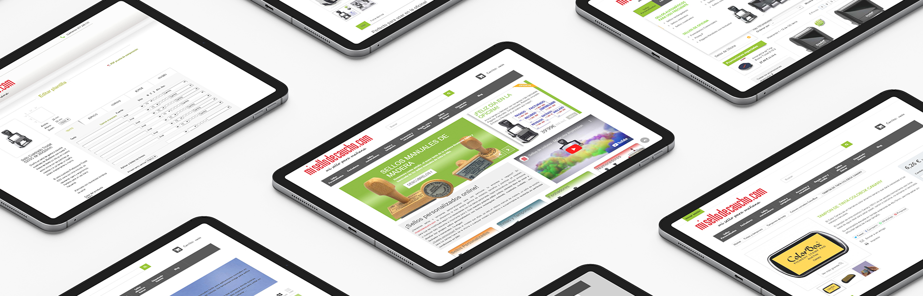responsive_ipad_sello_caucho
