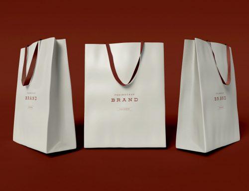 ¿Es importante el packaging en la experiencia de usuario?