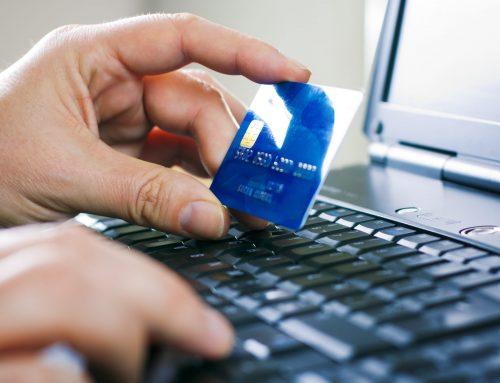 ¿Por qué debes incluir los pagos fraccionados en tu eCommerce?
