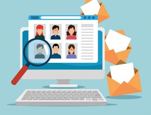 5 Pruebas de selección de personal para tu empresa