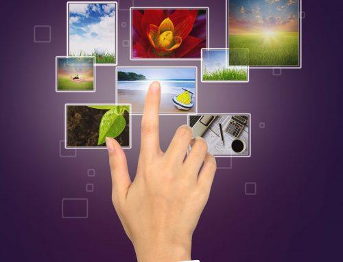 Los 5 mejores bancos de imágenes gratuitos