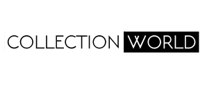 Colection world