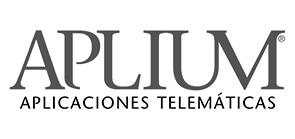 Aplium