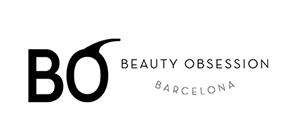 Bo Barcelona