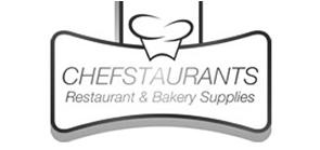 chefrestaurants