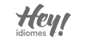 Hey! Idiomes