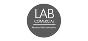 LAB Comercial