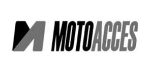 motoacces