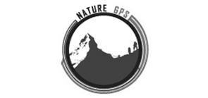 Nature GPS