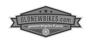 oldnewbikes