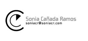 Sonia CR