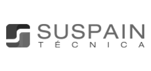 suspain