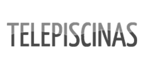 telepiscinas