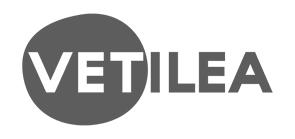 Vetilea