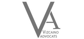 Vizcaino Advocats