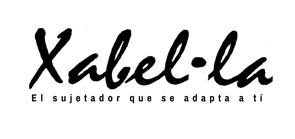 Xabella