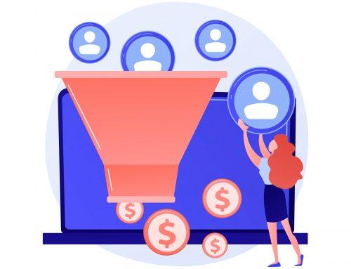 Conversiones web, ¿cómo conseguirlas en tu eCommerce?