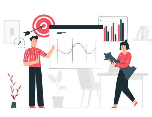 Google Ads? Un buen sistema para mejorar tus ventas