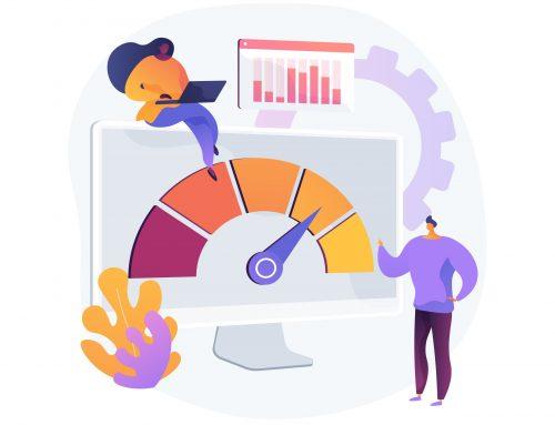 Sácale todo el jugo a tu eCommerce mejorando el rendimiento web