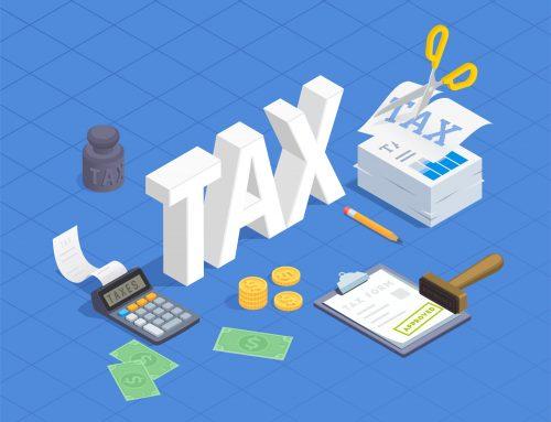 Modificaciones en el IVA de las Ventas a otros países de la EU