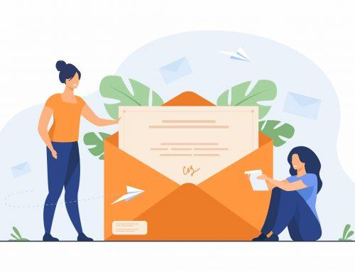 Cuándo es el mejor día y hora para enviar una newsletter